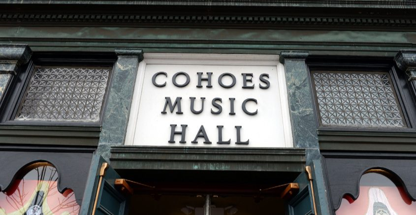 200430Cohoes.jpg