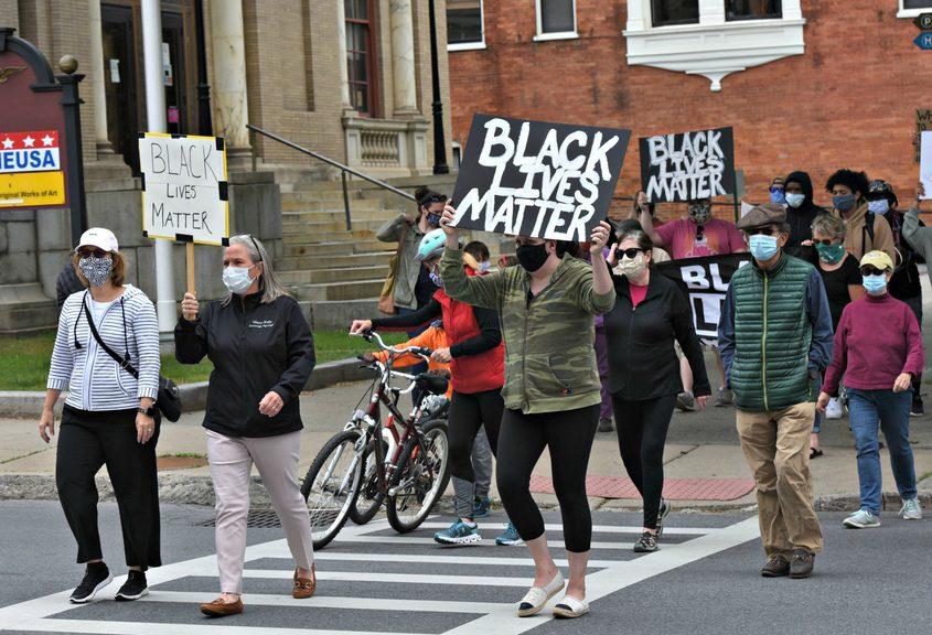 BLM-Saratoga-protest-5_31_2_0.jpg