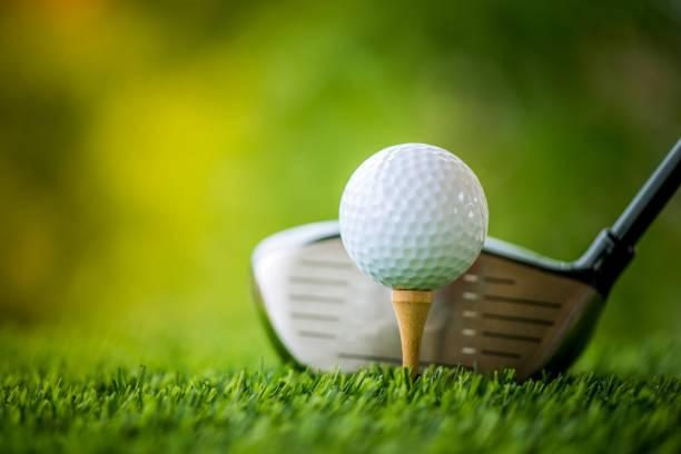 Golf-photo_0.jpg