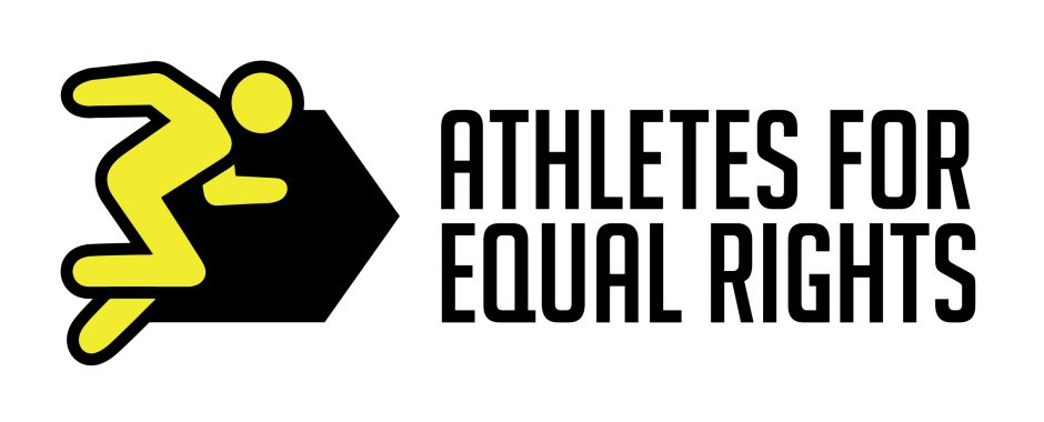 Athletes for Equal Rights was created by Niskayuna rising senior Emma Anderson and Penn State rising junior Olivia Jack.