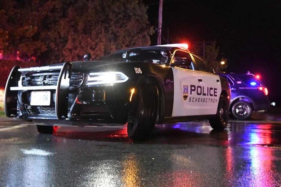 070320-police-01.jpg