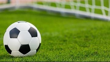 Soccer-ball_0_0.jpg