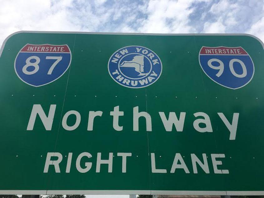 Northway_0_0_0_1_0_1.jpg