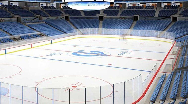 Ice-Hockey-759.jpg