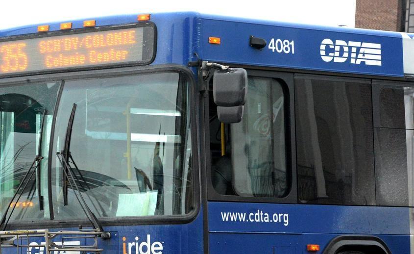 CDTAbusCROPLEY99.jpg