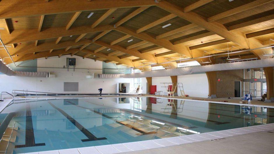 Aquatic_Center_Pic.jpg