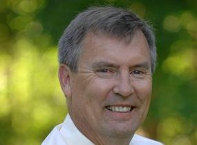 Alan Grattidge