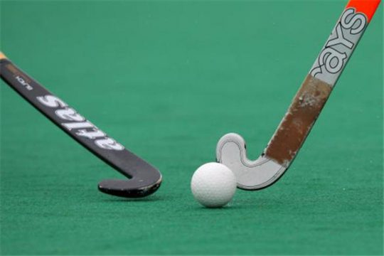 field_hockey.jpg