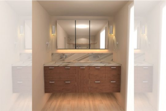 Provided photo.