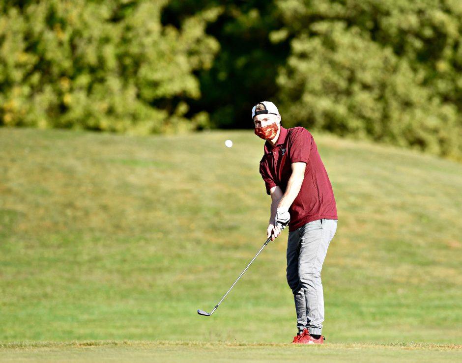 Sports_Golf_Pic_924.JPG