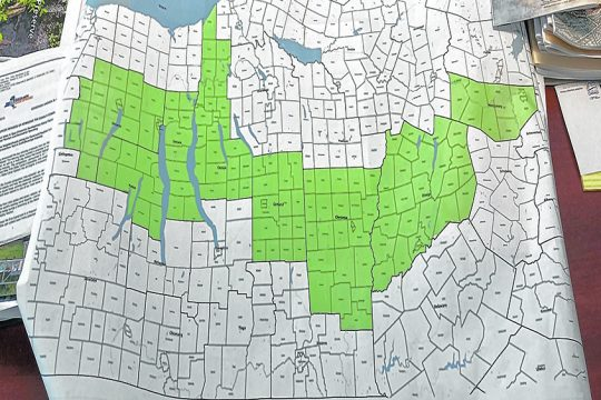 Stratton_map.jpg