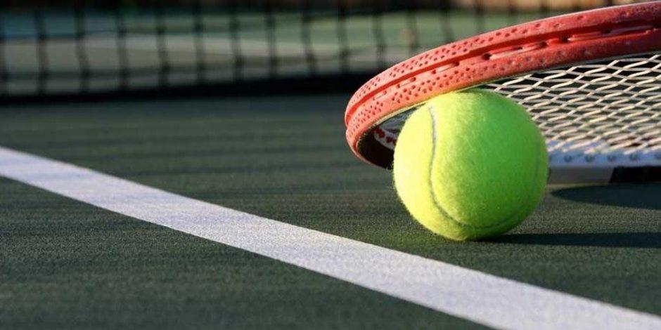 110620_tennis.jpg