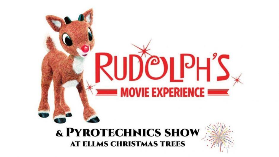 rudolph1-copy-1024x576.jpg