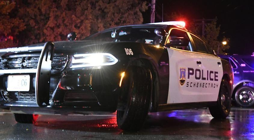 070320-police-01_0-940x940.jpg