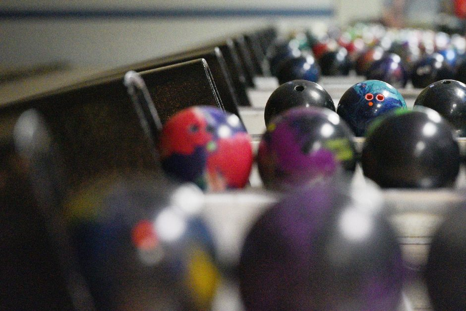 BowlinBalls_EM-01.jpg