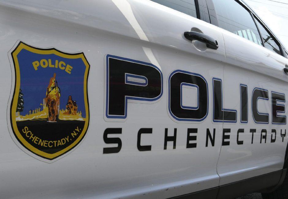 Schenectady_Police.jpg