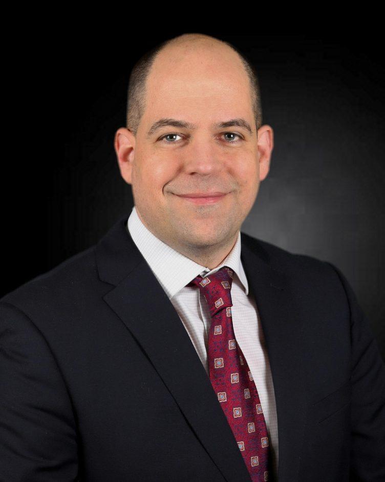 Michael Dayian