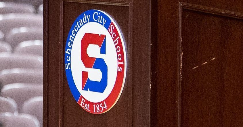 19SchenectadySchools_focuspointcut_600100010x314100010.jpg