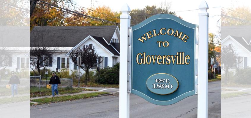 19Gloversville.png