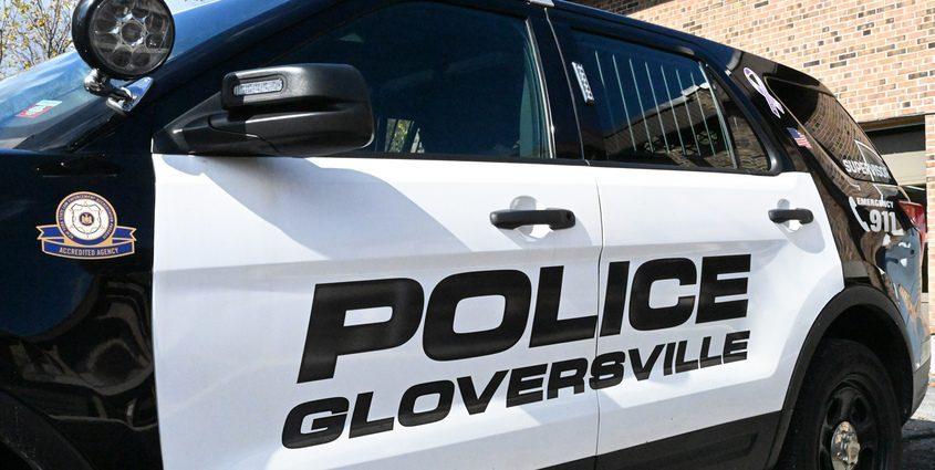 19GloversvillePolice.jpg