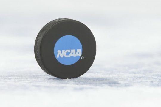 division-one-mens-ice-hockey.jpg