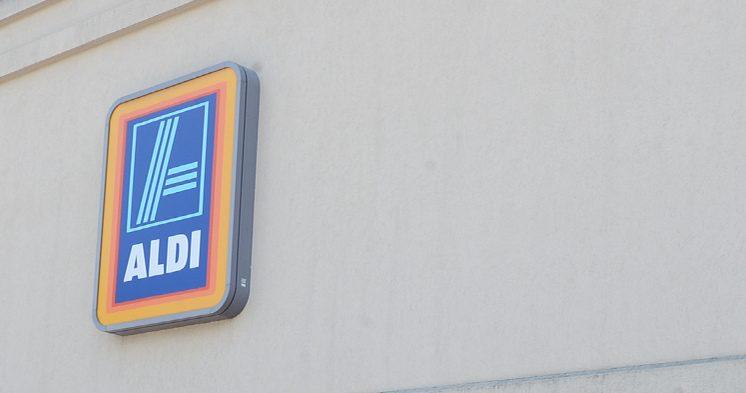 Supermarkets sun jmc cropley business biz sche competition aldi