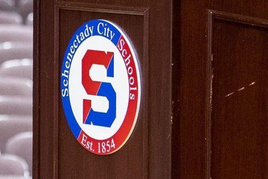 19SchenectadySchools.jpg
