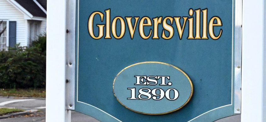WEBSTOCKgloversville6_2_.jpg