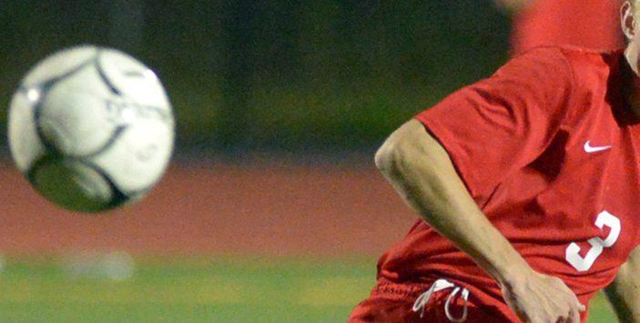 SoccerMECH95.jpg