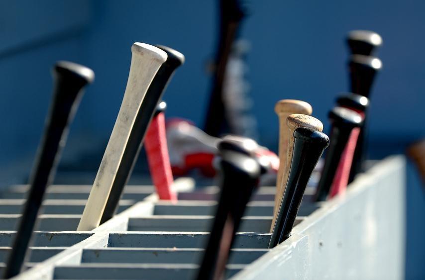 Web_baseball_Bats.jpg