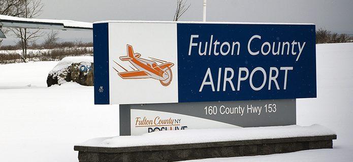 210422Airport.jpg
