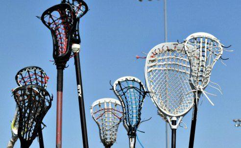Web_Lacrosse.jpg