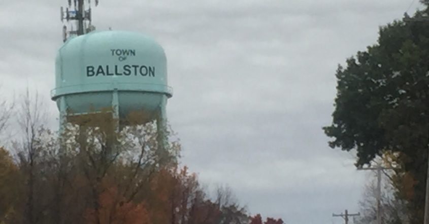 210429Ballston.jpg
