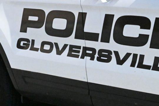 19GloversvillePD.jpg