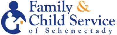 familyandchildservicecom.jpg