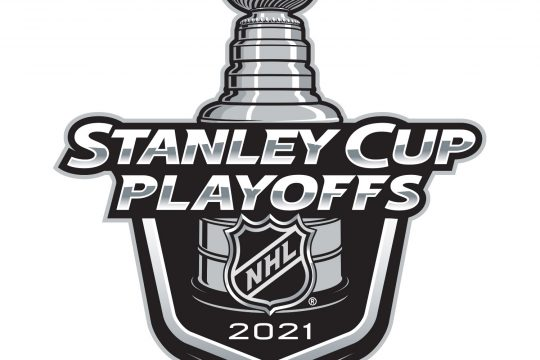 NHL_2021_StanleyCupPlayoffs_Primary_English.jpg