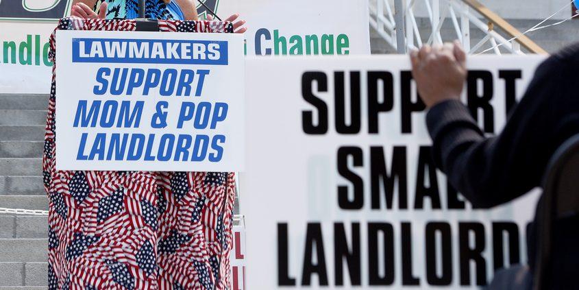 091520_LandlordsEviction_EM-03