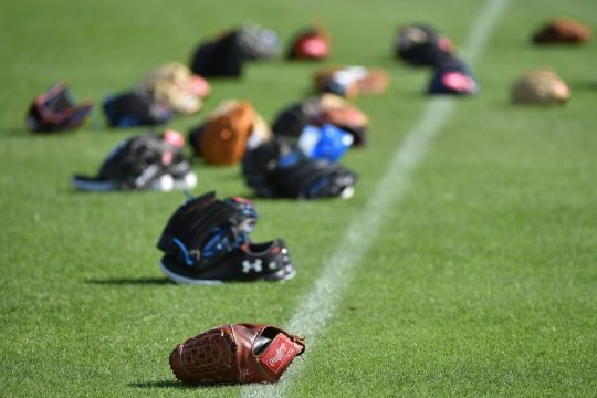 Web_Baseball_Softball.jpg