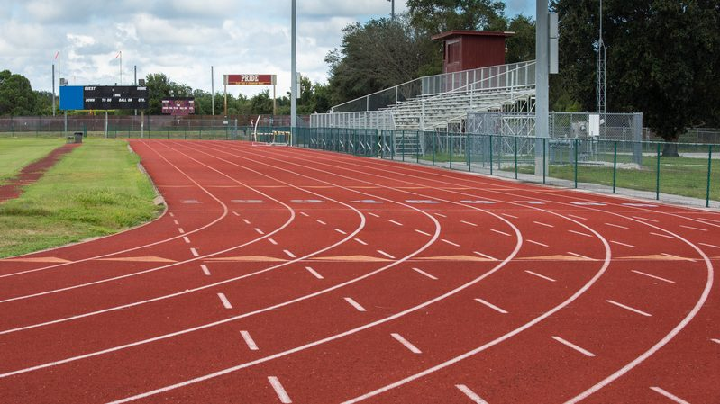 Track_and_field.jpg