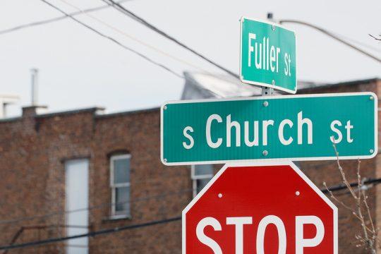 020821_FullerStreetSChurch_EM-02.jpg