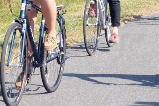 Bike-a-Round Schenectady dailyde la rocha wff jmc mile galleryBike-a-Round Schenectady dailyde la rocha wff jmc mile gallery 17