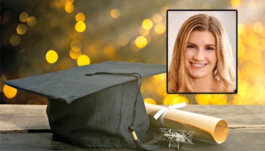Abigael O'Donnell - Duanesburg High School