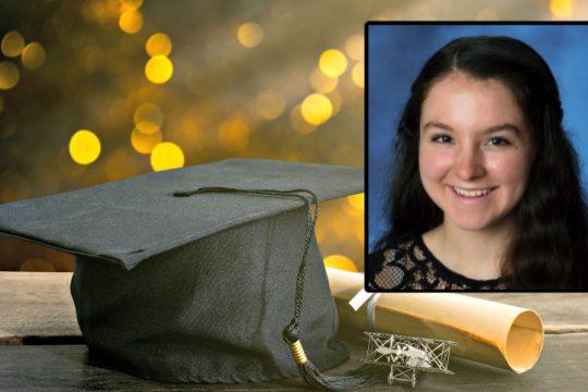 Grace Dunham - Cobleskill-Richmondville High School