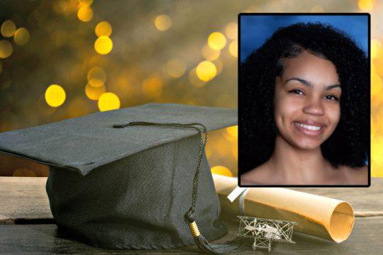 Danitza Peralta - Gloversville High School