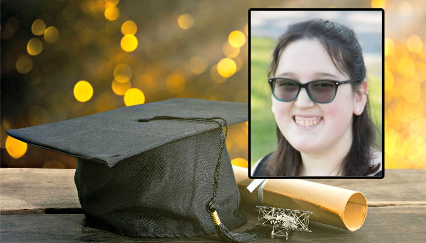 Emily Coleman - Mekeel Christian Academy