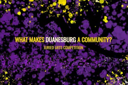 web_duabnesburg.jpg