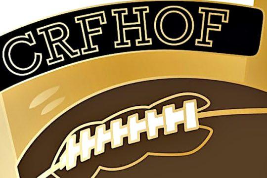 070121_football_hof_web.jpg