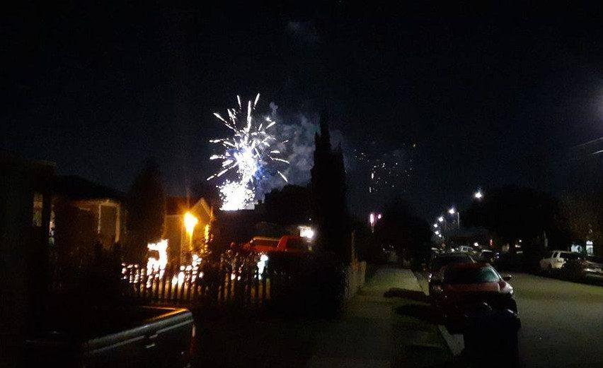 fireworksFRI