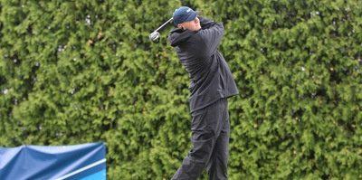 Saratoga Springs High School grad AJ Cavotta recently won the Saratoga County Amateur Championship.
