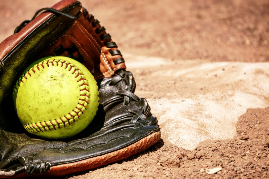 high_school_softball.jpg